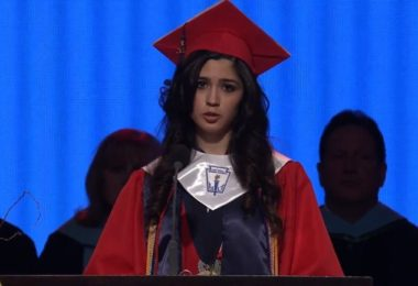high-school-graduation-speech