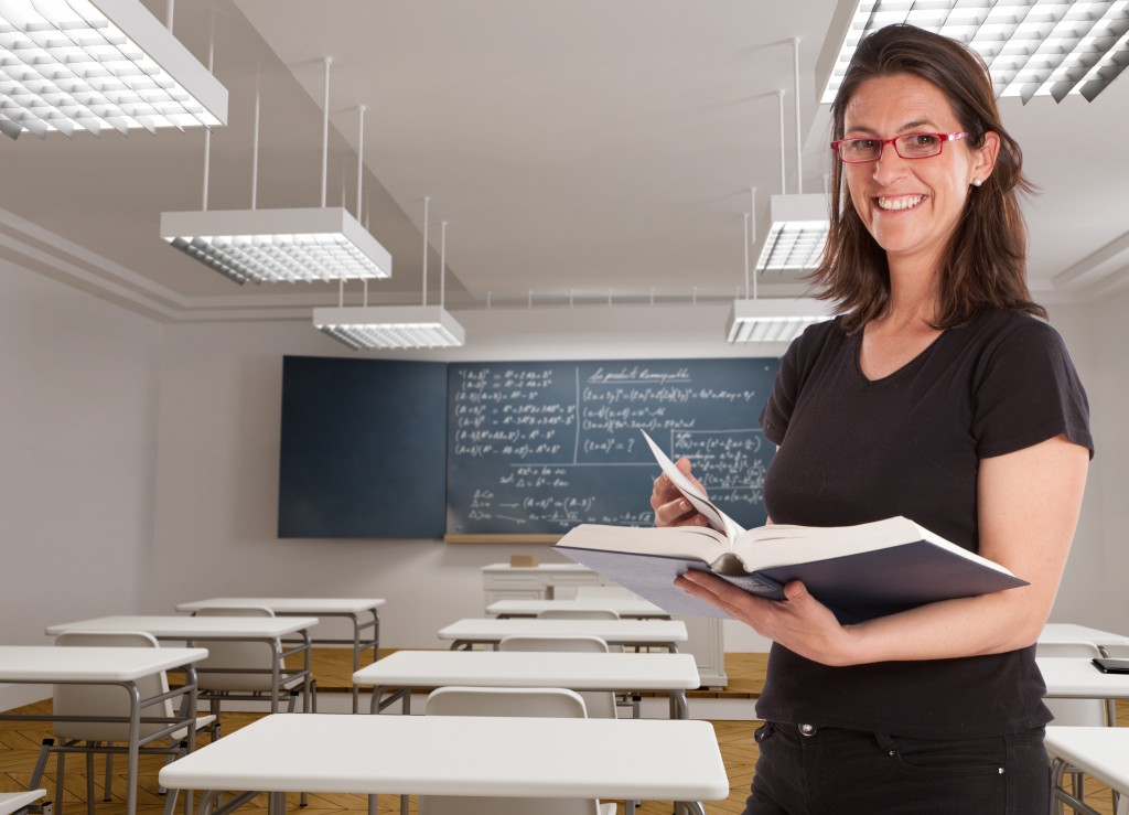 returning to college as an adult Professional studies students american legion auxiliary non-traditional student scholarship who: adult students headed to college for the first time or returning to complete an interrupted education requires american.