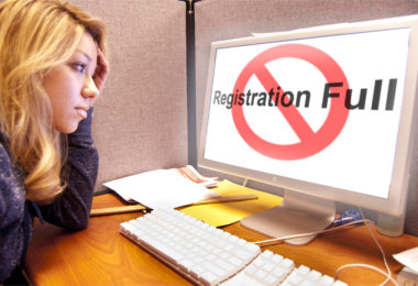registering-for-classes