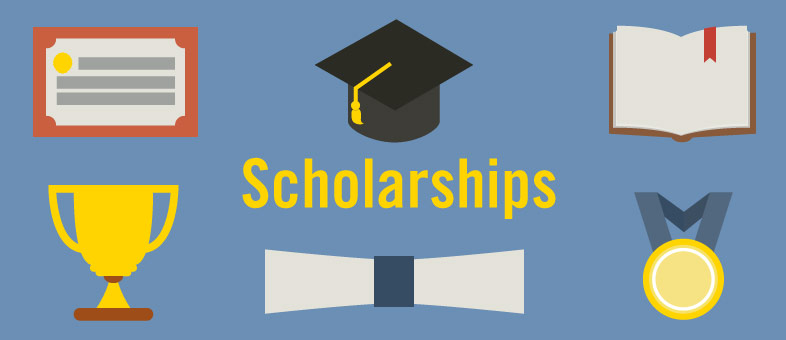 College scholarships search and application essays