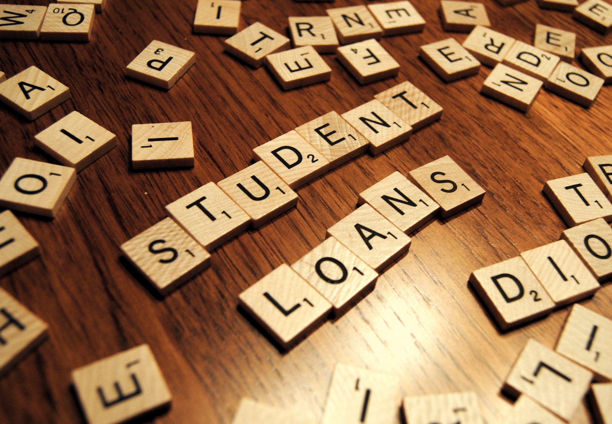 premier student loan center contact