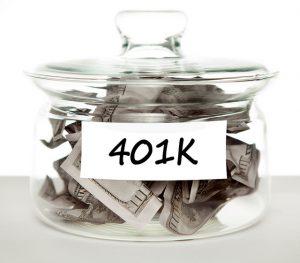 401(k) Basics for Recent College Grads