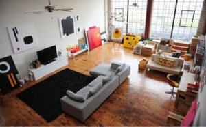 Apartment Vs Dorm: What's Better?