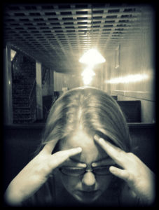Burnt Out on School? 28 Ways to Reclaim Your Mind