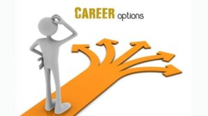 Promising Career Options That Could Be Fun Too