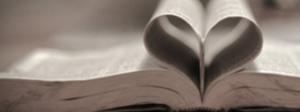Christian Education