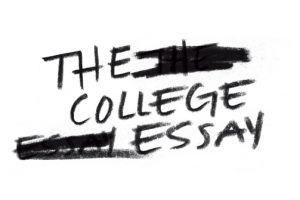 6 Tips to Write a Killer College Essay