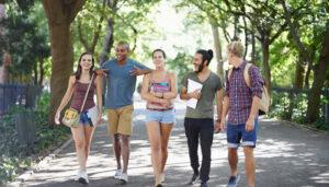 Quick Guide to College for Freshmen