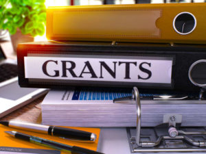 College Grants: An Overview