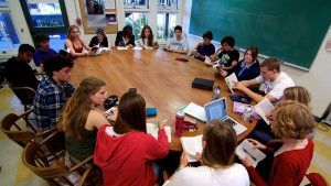 5 Tips for Cooperative Learning