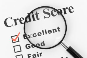 How to Build Credit as a New Graduate