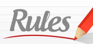 5 Common College Dorm Room Rules