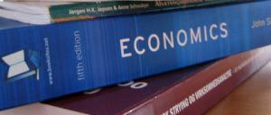 Economics Major