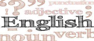 Tips for English Majors