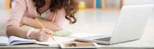 Conquer Supplement Essay: Show Colleges You are a Great Fit