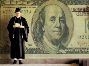 Are Expensive Colleges Worth The Money?