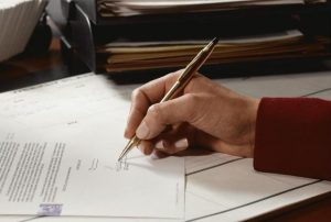 Expert Advice on Getting a Letter of Recommendation