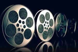 Film & Media Major