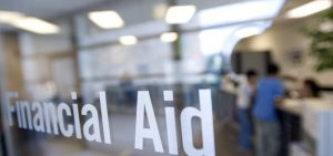Financial Aid and Scholarships for Adult Students