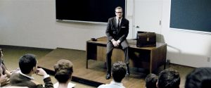 How to Get Good Professors & Survive the Bad Ones