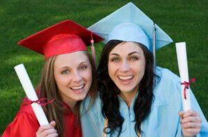College Application Timeline for High School Seniors