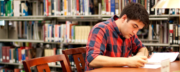 college essay introvert Explore our exclusive 100 best college essay topics and find the ones that work really well, including the assignments for college and university students.