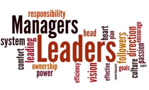 Management & Leadership Major