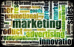 Marketing & Advertising Major