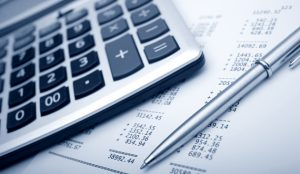 Establishing a Monthly Budget After College