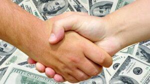 New Graduates Guide to Negotiating Salary
