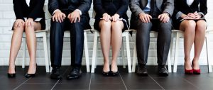 8 Interview Tips for New Graduates