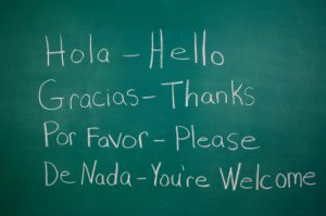 4 Tips for Learning a New Language as an Adult