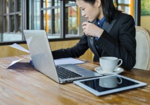 Three Reasons Why You Should Consider Taking Online CLE Courses