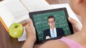 Why Choose an Online School?