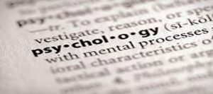 7 Tips for Becoming a Successful Psychology Major