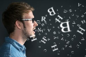 5 Simple Ways to Improve Your Spoken English