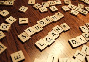 Student Loans Process