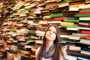Information and Tips on College Textbooks