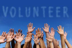 Summer Volunteering for College Students