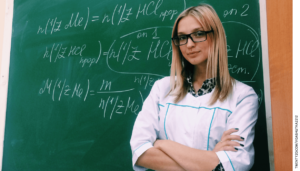 Why Is It Crucial To Have Teacher Professional Development?