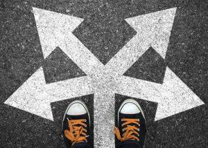 Factors To Consider When Choosing Extracurricular Activities