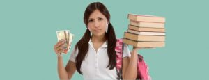 The Pros and Cons of Working during College