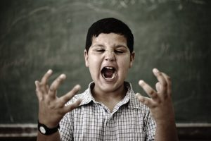 How To Use School Anger Management Programs
