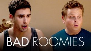 How to Deal With a Bad College Roommate