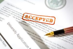 Tips for Deciding on the Best College after You Get the Acceptance Letter