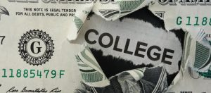 8 Offbeat Ways to Pay for College