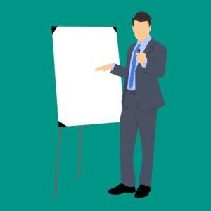 Reasonable Suspicion Training: A Supervisor's Guide
