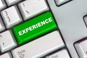 Strengthen Your Resume When You Have No Experience