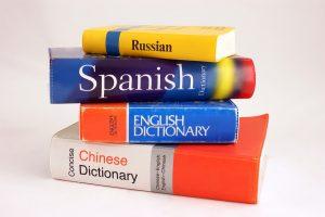 Language Classes: Ways to Become Fluent