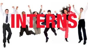 7 Ways to Make a Memorable Exit from Your Internship